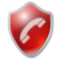 AdvancedCallBlocker_logo-thumbnail2