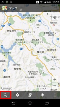 GoogleMap_Tel_No_search001