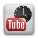 WakeTube_logo