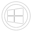 WindowsPhoneNotifications_logo