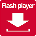 adobe-flashplayer-installer_logo