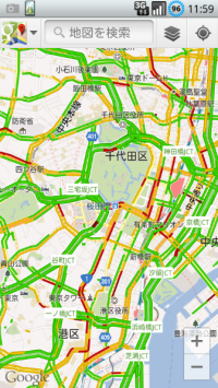 googlemap-Traffic2.png