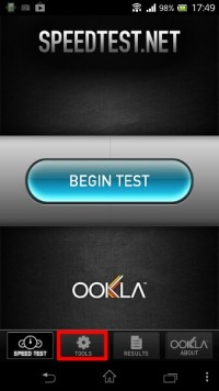 speed_test_lte000