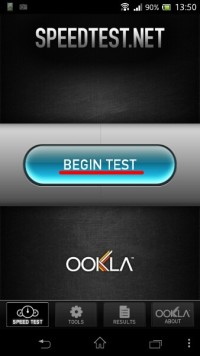 speed_test_lte003